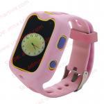 Buy cheap 3G GPS Watch for Kid Mtk6580 Andoird System GPS+WiFi+Lbs Waterproof IP67 from wholesalers