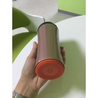 Buy cheap 470ml Stainless Steel Insulated Thermos Mighty Mug Tumbler Never Fall Over Mug For Wholesale from wholesalers