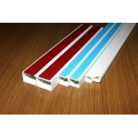 Buy cheap OEM & ODM electrical wire pvc cover, Electrical Plastic trunkings for air conditioning from wholesalers