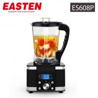 Buy cheap Easten Multi-functional Soup Maker ES608P/ 800W Food Processor With Soup Maker/ Kitchen Soup Blender from wholesalers