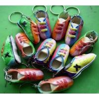 Buy cheap Bowling Promotion Gifts (NTK-005) from wholesalers