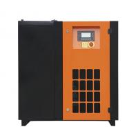 Buy cheap 15kw/20hp High Quality Air Compressor Check Valve Factory Direct Selling from wholesalers