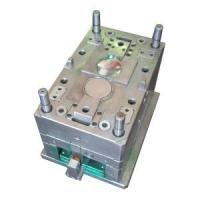 China Plastic Fitting Moulds/ Molds/ Injection Moulder (TS088) on sale