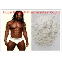 Nandrolone Base Deca Durabolin Steroid , 434-22-0 White Raw Steroid Powder
