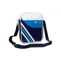 Buy cheap LAPTOP BAG MODEL ( 864) from wholesalers