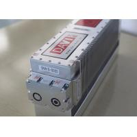 Buy cheap 6.6kg Weight Ceramic Laser Tube 0 - 25KHz Working Frequency ISO9001 Approved from wholesalers