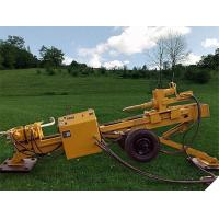 China KXD40 horizontal directional drilling rig for sale on sale