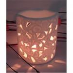 Buy cheap Ceramic Oil Burner (Item code: LL08-A0318) from wholesalers