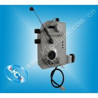 Buy cheap Electronic tensioner wire tensioner coil winding tensione for NITTOKU winding machine from wholesalers