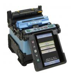 Buy cheap Automatic Fiber Optic Cable Tools , Single Fibre Sion Splicing Machine 70S+ Fujikura from wholesalers