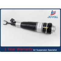 Buy cheap Air Shock Strut Assembly For Audi A6 C6 & S6 Front Left  Suspension 4F0616039AA product