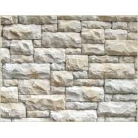 Buy cheap 2014 hot sell light weight exterior manufactured culture stone from wholesalers