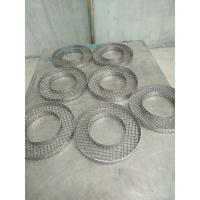 Buy cheap Super Conductive Niobium Products With Excellent Corrosion Resistance from wholesalers