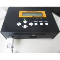 Buy cheap REM7511M HDMI CVBS YPbPr TO DVB-C Encoder Modulator (Home-Version) from wholesalers