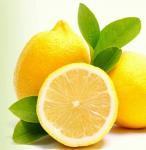 Buy cheap Vitamin C Ascorbic Acid Powder 99% Putiry CAS 50-81-7 White Crystals Crystalline Powder from wholesalers