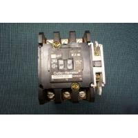Buy cheap CJX2(LC1) SERIES AC CONTACTOR from wholesalers
