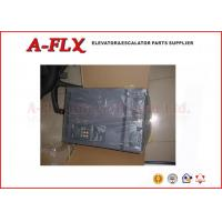 Buy cheap AVY5450-KBL-AC4 Elevator single phase Inverter For GEFRAN from wholesalers