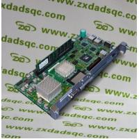 Buy cheap DSQC 609 DSQC 609 from wholesalers