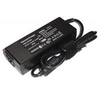 Buy cheap 12v / 15V 5A laptop AC dc Adaptors For TOSHIBA battery Notebook, dell laptop power adapter from wholesalers