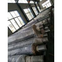 Buy cheap Special Silicon Rubber Sheet for PV Laminating Machine from wholesalers