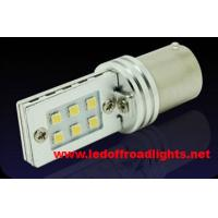 philips car bulbs,car bulb types,car led bulbs,car light bulb,osram car bulbs,car bulbs on