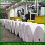 Buy cheap Wood Pulp Cardboard Paper Ivory Board FBB /Art Board from wholesalers
