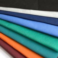 Buy cheap Polypropylene PP Spunbond Non woven Non-woven Nonwoven Interlining Fabric from wholesalers