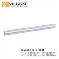 Buy cheap Modern Cabinet Handle Drawer Pull (B1313) from wholesalers