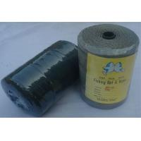 Buy cheap Polyethylene Twine 001 from wholesalers