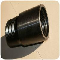 Buy cheap oil well Api 5ct crossover tubing coupling with high quality from chinese manufacturer from wholesalers