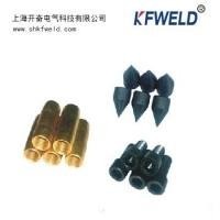 Buy cheap Earth Rod Accessory, Ground Rod Fittings, more than 50 years service life from wholesalers