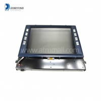 Buy cheap 15 Inch Function Block Wincor Cineo C4060 ATM Machine Parts from wholesalers