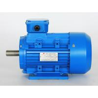 Buy cheap YE2 series 15KW three phase AC electric motor,three phase induction motor from wholesalers