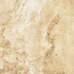 Buy cheap Non Slip Rustic Ceramic Tile , White Ceramic Tile Flooring Board Trendy Design from wholesalers