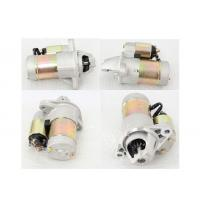 Buy cheap OPEL Hitachi Starter Motor S114-829 S114829A S114829B LRT00224 from wholesalers
