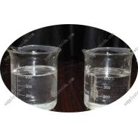 Buy cheap Pharmaceutical Raw Materials Anesthetic Agents Preservatives Benzyl Alcohol Cas 100-51-6 for Ointment or Liquid Medicine from wholesalers
