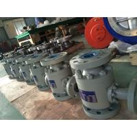 Buy cheap Pump Outlet Automatic Recirculation Pressure Reducing Valve pump protection valve product