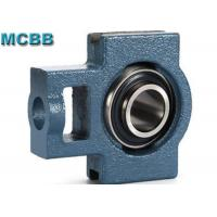 Buy cheap T Type UCK214 UCT214 Type E Pillow Block Bearing Insert Ball Bearings from wholesalers