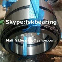 Buy cheap Impact Resistance 3519/710 Large Size Roller Bearings for Oil field Industry from wholesalers