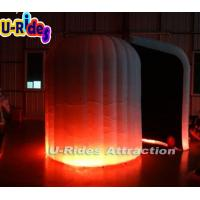 Buy cheap Inflatable Photo Booth Hire from wholesalers