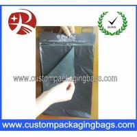 Buy cheap Disposable Dog Poop Bags With Corn Starch Biodegradable from wholesalers