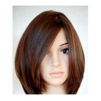 Buy cheap Body Wave 100 Real Human Hair Wigs For Women Natural Lace Front Wigs from wholesalers