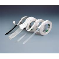 Pet Double Sided Tape Coated With Acrylic 106481712