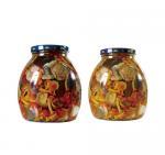 Buy cheap Fresh mixed mushroom from wholesalers