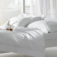 Buy cheap Hotel Bed Linen from wholesalers