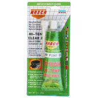 Buy cheap High Temp RTV Silicone from wholesalers