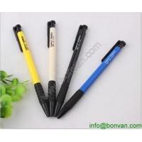 Buy cheap plastic ball pen,cheap price low cost plastic pen,slim plastic pen from wholesalers