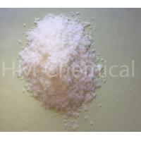99% Min Daam Diacetone AcrylamideCAS NO 2873-97-4 White Powder