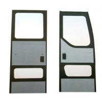 Buy cheap Bus door system For Coaches, busese from wholesalers