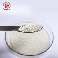 Buy cheap China factory price eco-friendly bio-polish enzyme detergent powder from wholesalers